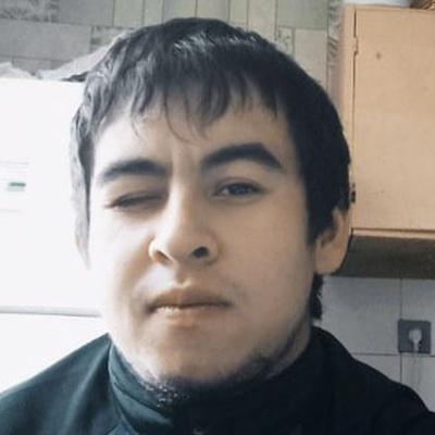 Македонскойвк Татары