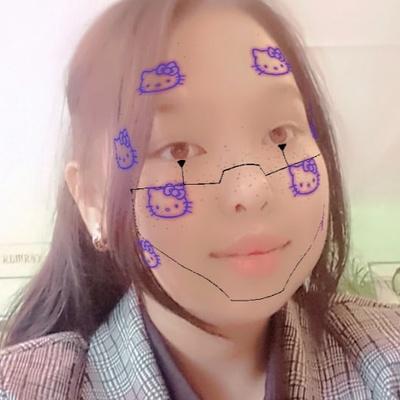 Лисуён Ким