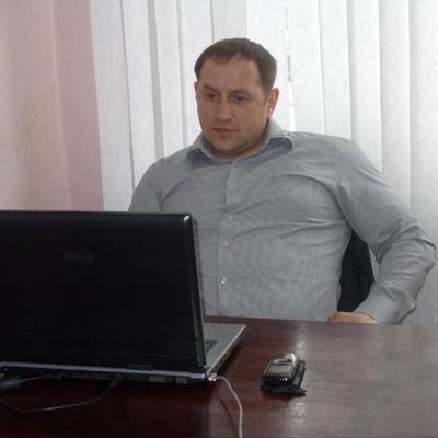 Сергей Лихтнер