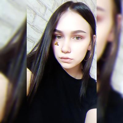 Ника Мельникова, Комсомольск-на-Амуре