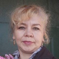 ТатьянаТокарева