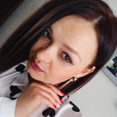 Карина Федотова, Солигорск