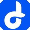 DBBO - цифровые решения для бизнеса