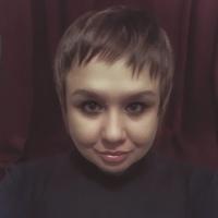 МарияЗастровская