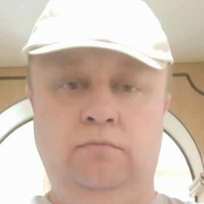 Дмитрий Бегунов