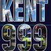 Kent 's