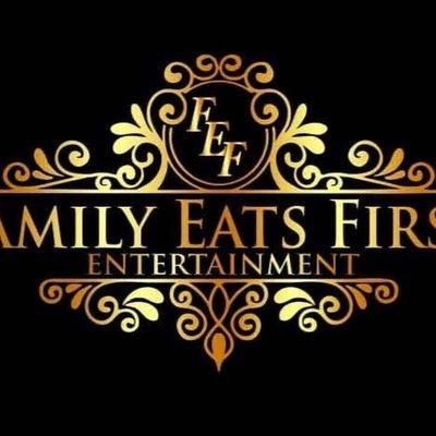 Family-Eats Firs, Ровеньки