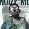 Noize MC в Екатеринбурге | 16.10 в Tele-Club