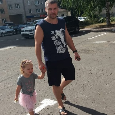 Анатолий Родионов, Тамбов