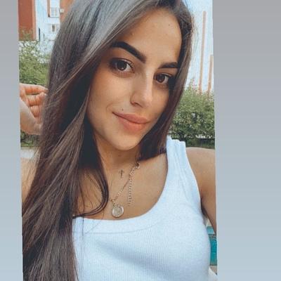 Nelli Grigoryan