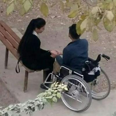 Шырақ Қуатбай, Жанкожа батыр