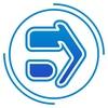 Луганет | Интернет-провайдер | ЛНР