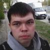 Viktor Danilov