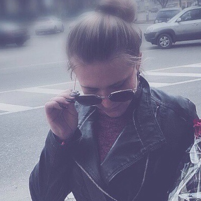 Татьяна Берез, Москва