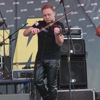 ИльяВолков