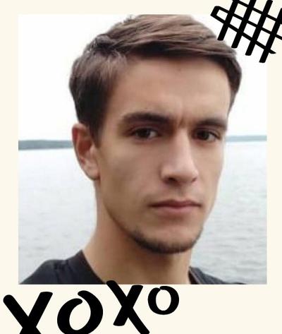 Евгений Лопатин, Минск