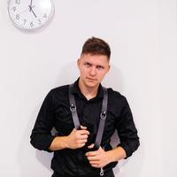 AndreiVolk