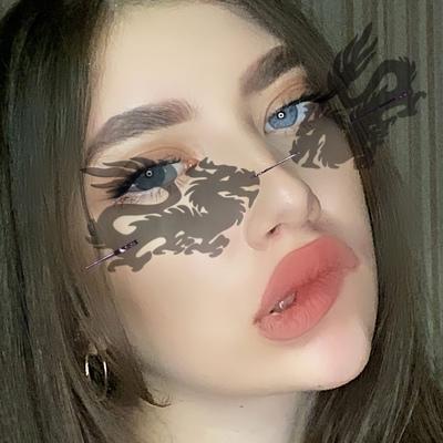 Татьяна Самоукина, Кокшетау