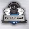 Комплектующие для ремонта динамиков!