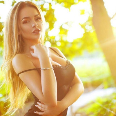 Abigail Nelson