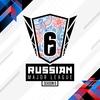 Rainbow Six Siege: Esports Life
