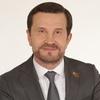 Alexander Semennikov