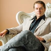МихаилГезенко