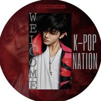 K-Pop Nation