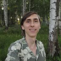 ВладиславВышеславский