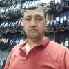 Zukko Akmalov 1Б-24/1