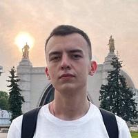МихаилВалитов
