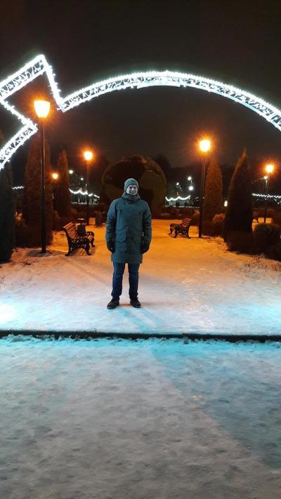 Эммануил Исаев, Москва
