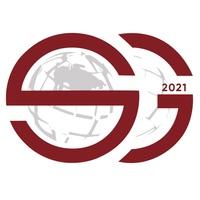 Student Gaidar | IBS RANEPA