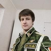 АнтонНадточиев