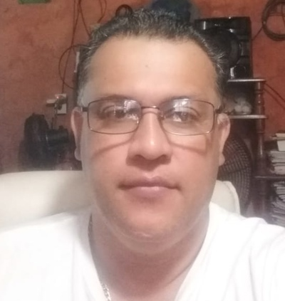Ali Jiron, Managua