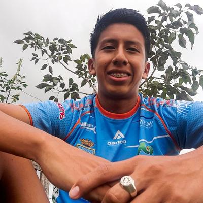Leonel Cardenas