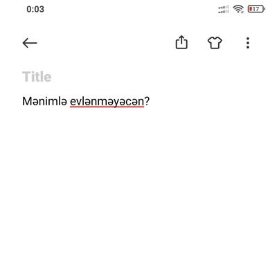 Kazim Srafilzadə