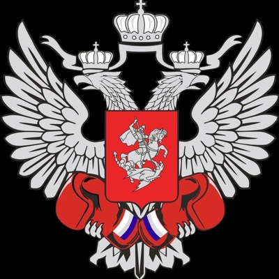 Евгений Геннадьевич, Миасс
