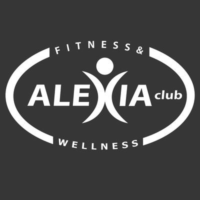 Fitness-Amp-Wellness-Club Alexia, Кишинев