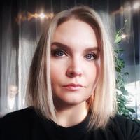АнастасияРадченко