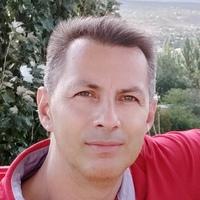 ВячеславШевяков