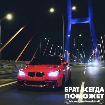 Роман Ильин