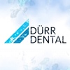 Durr Dental Россия