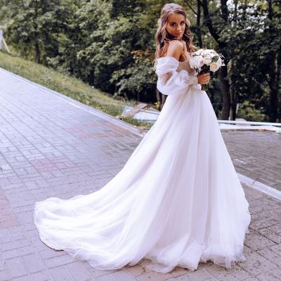 Марина Костюрева, Нижний Новгород