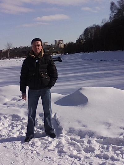 Сергей Радионов, Донецк