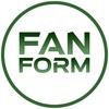 fanform.ru