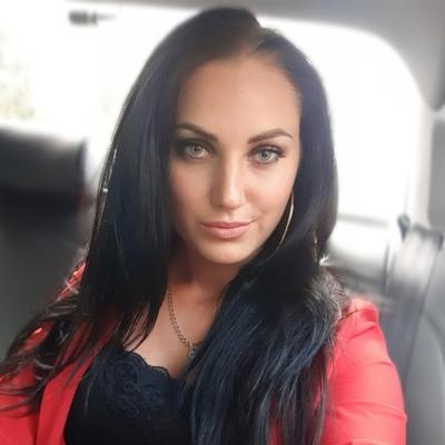 Oksana Kolbun, Одесса