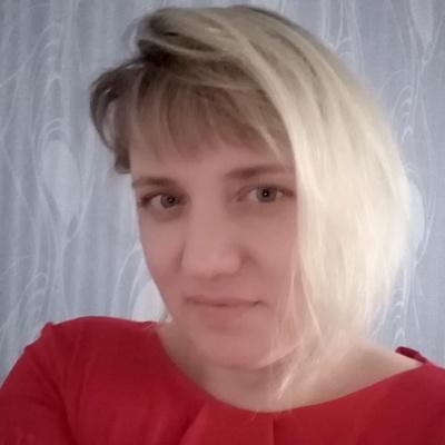 Ольга Сатханова, Омск