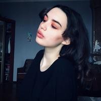 СофаКовтуненко