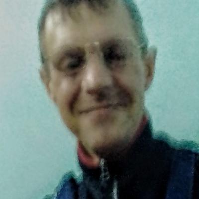 Анатолий Кривошеев, Ейск